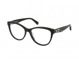 Brýlové obroučky MAX&Co. - MAX&Co. 357 807