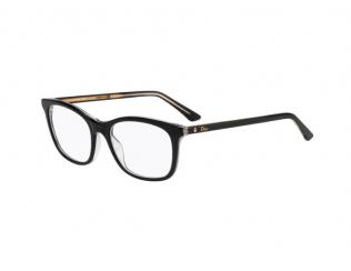 Dioptrické brýle Christian Dior - Christian Dior MONTAIGNE18 G99
