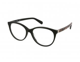 Oválné dioptrické brýle - MAX&Co. 299 TYT