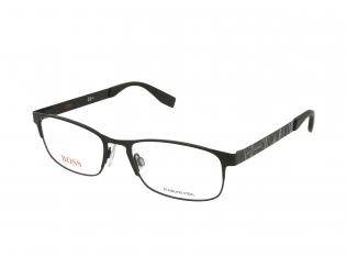 Brýlové obroučky Hugo Boss - Boss Orange BO 0286 003