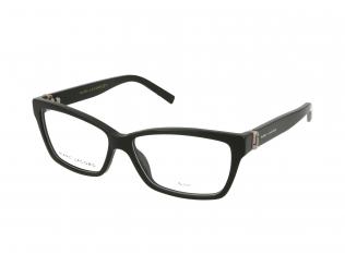 Brýlové obroučky Marc Jacobs - Marc Jacobs MARC 113 807