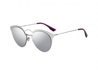 Kulaté sluneční brýle - Christian Dior DIORNEBULA 010/0T