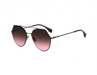 Sluneční brýle Fendi - Fendi FF 0194/S 0T7/0R