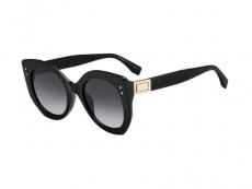 Sluneční brýle Fendi - Fendi FF 0265/S 807/9O