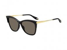 Sluneční brýle - Givenchy GV 7071/S 807/IR