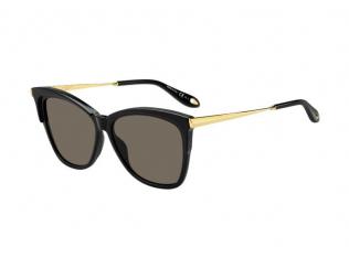 Sluneční brýle Cat Eye - Givenchy GV 7071/S 807/IR