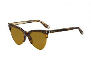 Sluneční brýle Cat Eye - Givenchy GV 7078/S 086/70