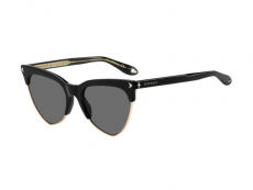 Sluneční brýle - Givenchy GV 7078/S 807/IR