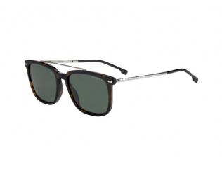Sluneční brýle Hugo Boss - Hugo Boss BOSS 0930/S 086/QT