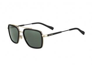 Sluneční brýle - Hugo Boss - Boss Orange BO 0306/S 807/QT
