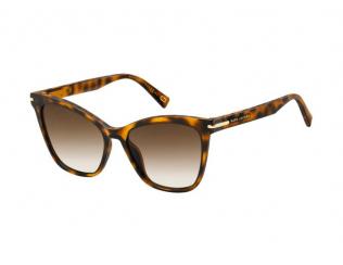 Sluneční brýle Marc Jacobs - Marc Jacobs MARC 223/S 581/HA