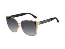 Sluneční brýle Jimmy Choo - Jimmy Choo MATY/S 17B/9O
