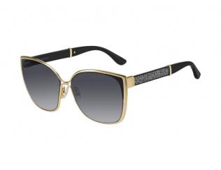 Sluneční brýle - Jimmy Choo - Jimmy Choo MATY/S 17B/9O