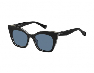 Sluneční brýle - MAX&Co. - MAX&Co. 348/S P9X/KU