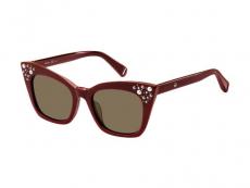 Sluneční brýle MAX&Co. - MAX&Co. 355/S C9A/70