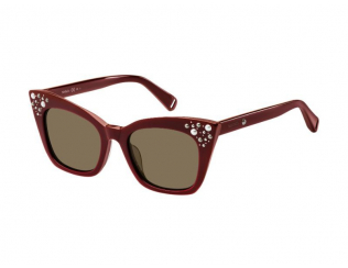 Sluneční brýle - MAX&Co. - MAX&Co. 355/S C9A/70
