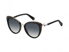 Sluneční brýle - MAX&Co. 359/S 807/9O