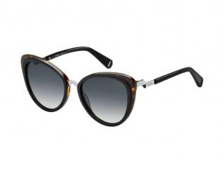 Sluneční brýle - MAX&Co. - MAX&Co. 359/S 807/9O