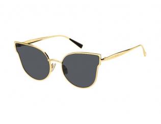 Sluneční brýle Max Mara - Max Mara MM ILDE III 2M2/IR