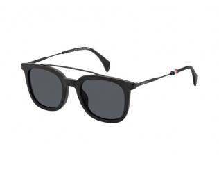 Sluneční brýle Tommy Hilfiger - Tommy Hilfiger TH 1515/S 807/IR