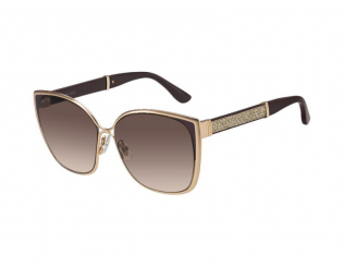 Sluneční brýle - Jimmy Choo - Jimmy Choo MATY/S 17C/V6