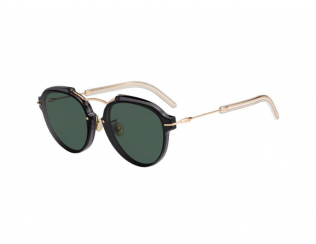 Sluneční brýle Christian Dior - Christian Dior DIORECLAT FT3/QT