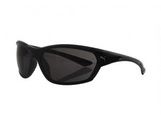 Sportovní brýle Puma - Puma PE0001S 002