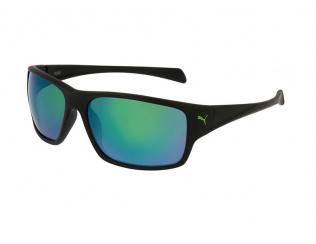 Sportovní brýle Puma - Puma PE0002S 003