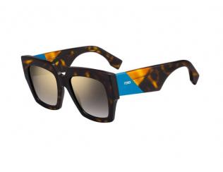 Sluneční brýle - Fendi FF 0263/S 086/FQ
