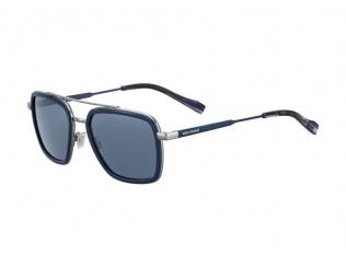 Sluneční brýle - Hugo Boss - Boss Orange BO 0306/S PJP/KU