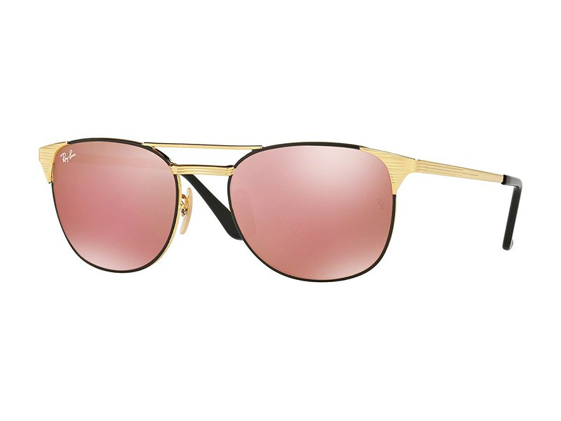 Ray-Ban Signet RB3429M 9000Z2