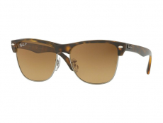 Ray-Ban Clubmaster Oversized Classic RB4175 878/M2