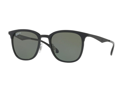 Ray-Ban RB4278 62829A