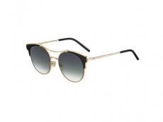 Sluneční brýle Jimmy Choo - Jimmy Choo LUE/S RHL/1I