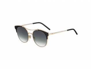 Sluneční brýle - Jimmy Choo - Jimmy Choo LUE/S RHL/1I