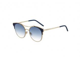 Sluneční brýle - Jimmy Choo - Jimmy Choo LUE/S LKS/VM