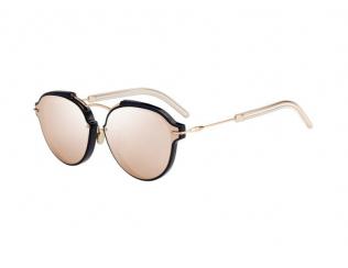 Kulaté sluneční brýle - Christian Dior DIORECLAT KY2/SQ