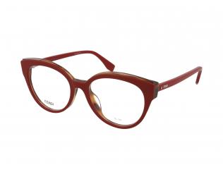 Brýlové obroučky Panthos - Fendi FF 0280 C9A