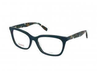 Dioptrické brýle Hugo Boss - Boss Orange BO 0313 S9W