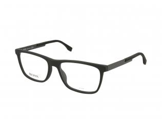 Dioptrické brýle Hugo Boss - Hugo Boss BOSS 0733 KD1
