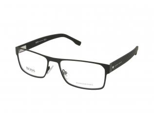 Dioptrické brýle Hugo Boss - Hugo Boss BOSS 0601 94X