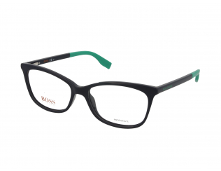 Dioptrické brýle Hugo Boss - Boss Orange BO 0289 PJP