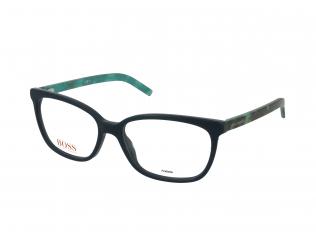 Dioptrické brýle Hugo Boss - Boss Orange BO 0257 2PH
