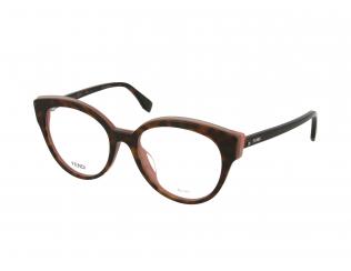 Brýlové obroučky Cat Eye - Fendi FF 0280 086