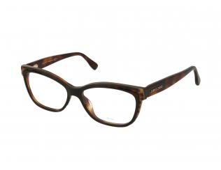 Dioptrické brýle Jimmy Choo - Jimmy Choo JC146 PUU