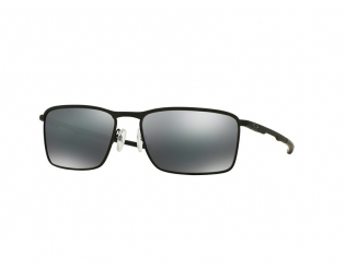 Sluneční brýle Oakley - Oakley CONDUCTOR 6 OO4106 410601