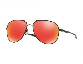 Sluneční brýle Oakley - Oakley ELMONT M & L OO4119 411904