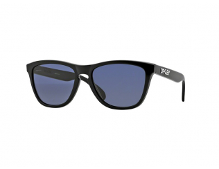 Sportovní brýle Oakley - Oakley Frogskins OO9013 24-306