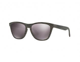 Sportovní brýle Oakley - Oakley Frogskins OO9013 901389