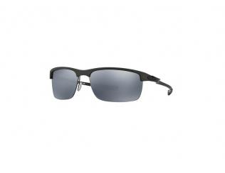 Sluneční brýle Oakley - Oakley CARBON BLADE OO9174 917403